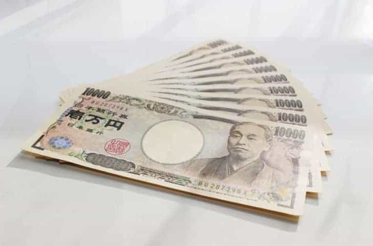 iPhone8 10万円キャッシュバックで2年間実質月額0円も夢じゃない!? 10man-yen