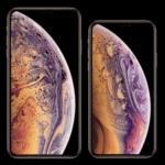 ドコモ iPhone XS/MAX 512GBだけ約2万円値下げ 在庫が余っているのか!?