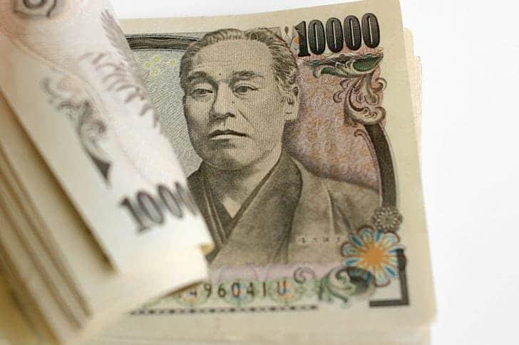 2017年10月のMNPキャッシュバック、実質0円、一括0円、業界の動向と必ずキャッシュバックがある店舗 cash-back