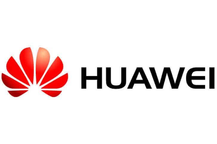 HUAWEI SIMフリースマホのシリーズ・機種一覧とスペック・価格比較 huawei-logo