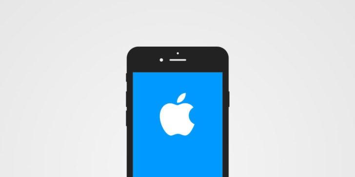 iOSのアップデート内容と不具合