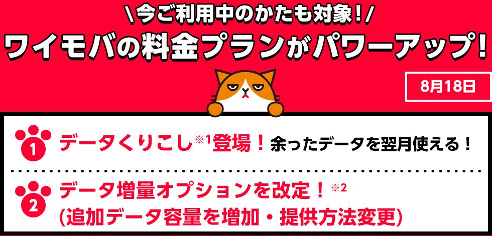 スマホデビュープラン PayPayボーナス6000円プレゼント