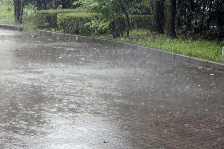 西日本豪雨(平成30年7月豪雨)の携帯各社の支援措置一覧